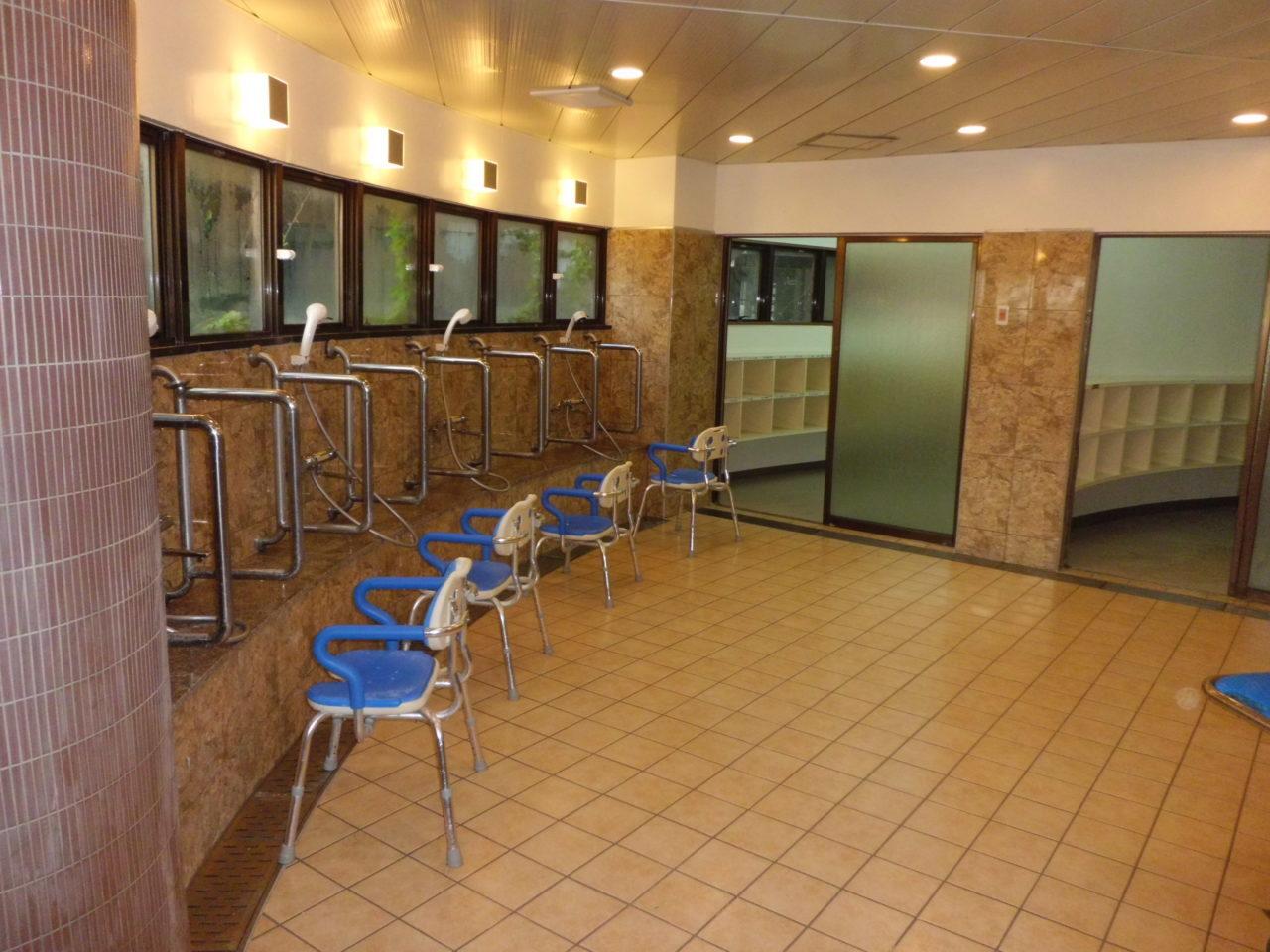 沖縄 リフォーム 浴室 改修