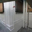 防水塗装リフォーム