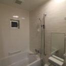 キッチン・浴室・トイレのリフォーム