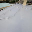 防水塗装・外壁補修リフォーム