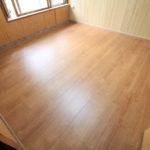 和室と浴室の修繕リフォーム