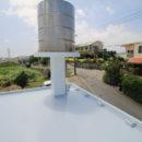 水まわり・和室・屋上のリフォーム