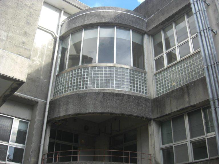 沖縄 リフォーム 防水対策