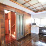 キッチン・2階トイレのリフォーム