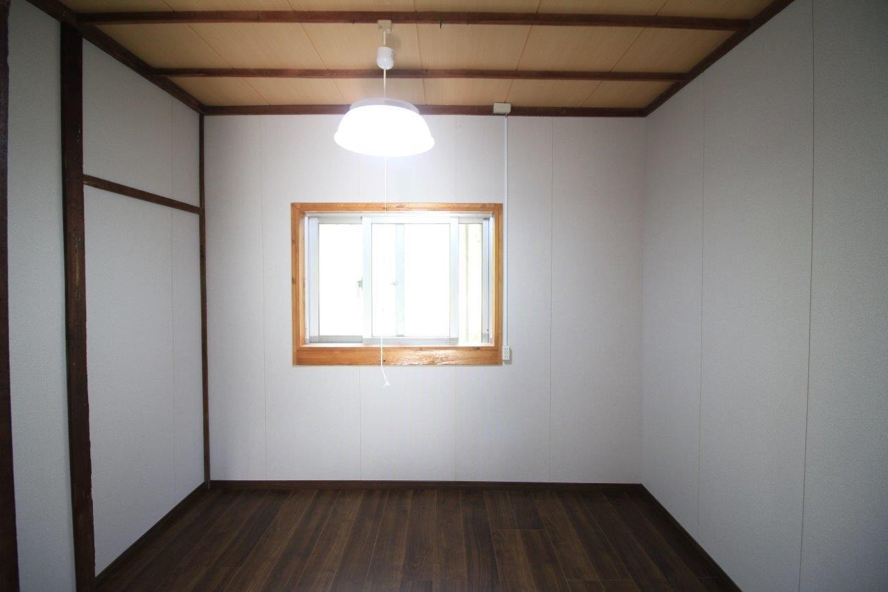 沖縄 リフォーム 壁 床