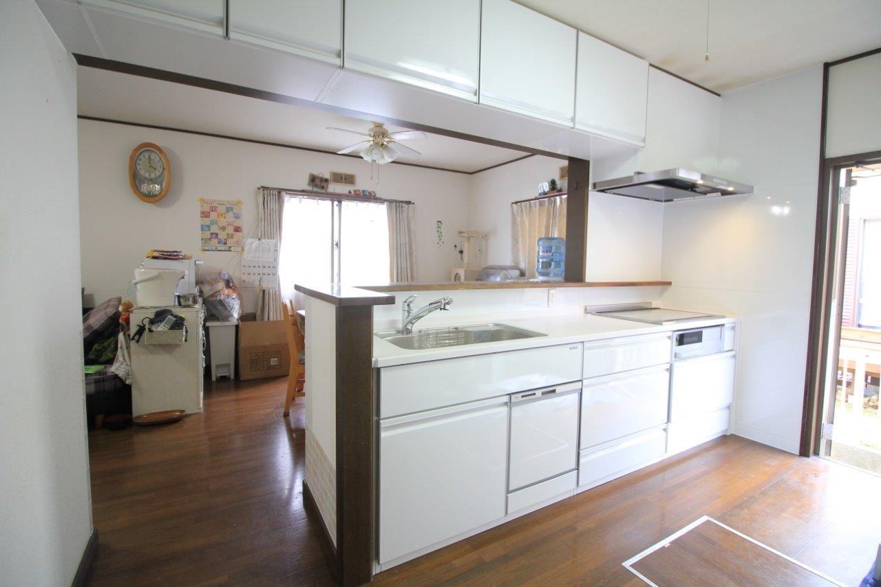 水まわり キッチン 浴室 脱衣所 トイレ 沖縄 リフォーム