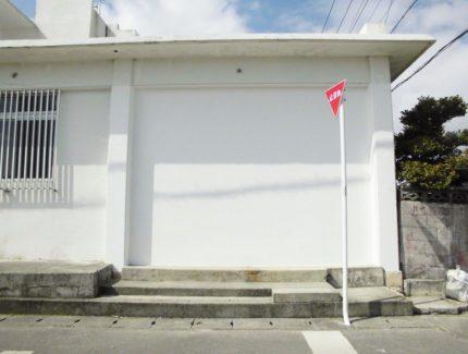 After 外壁 塞ぎリフォーム
