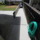 スロープ設置リフォーム